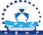 宁波保税区共耀国际贸易有限公司